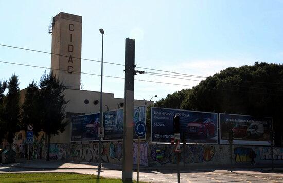 Font: ACN. Empresa CIDAC de Cornellà de Llobregat